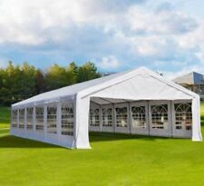 Party Tents For Sale 20x30 >> Garden Tents for sale   eBay