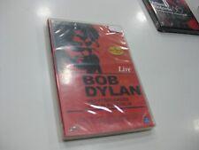 BOB DYLAN DVD HEARTBREAKERS LIVE IN AUSTRALIA
