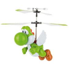 Carrera Super Mario Remote Control Flying Yoshi 501033 NEW