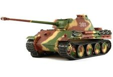 Tamiya Panther G 1:16 'Full Option' - 56022