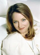 Jodie Foster 8x10 Photo Picture Very Nice Fast Free Shipping #11