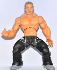 "WWE SHAWN MICHAELS RING GIANTS  Action Figure 14"" Rare Jakks Pacific"
