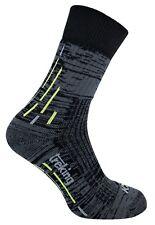 KS SPORT - Mens Thick Outdoor Cotton Walking Hiking Boot Socks