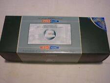 """Corgi 10103 Premium Editions. ERF V, 8 rueda Dropside camión, """"Ken Thomas Ltd"""""""