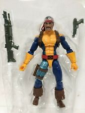 In Stock! 2019 Marvel Legends X-men 6-inch Forge Action Figure Caliban Wave