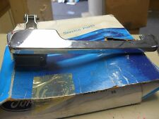 NOS 1980 - 1996 FORD BRONCO OUTER DOOR HANDLE LH
