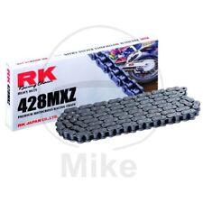 RK STD 428MXZ/132 CATENA APERTA E CLIP AJP 125 PR 4 Supermotard 2007-2015