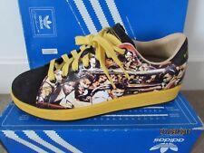 Genuine Adidas Muhammad Ali Classic II UK 8 ,Eur 42 ,Originals ,Sneaker**RARE **