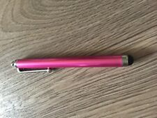 Vtech innotab max pen stylus New replacement 2x styluses pens