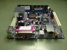 Mini ITX Mainboard C3VCM6 CPU 1GHz *Neuwertig*