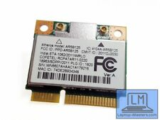 Atheros Special Offers: Sports Linkup Shop : Atheros Special Offers