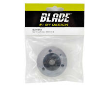 BLH1853 Belt Drive Pulley RC Helicopter Replacement Part : Blade 500 3D X