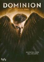 Dominion - Season 1 New DVD