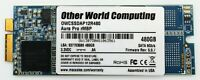 FOR PARTS Other World Computing Aura Pro 480GB (OWCSSDAP12R480) SSD
