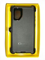 OtterBox Defender Series Screenless Case for Samsung Galaxy Note10+ (Only)