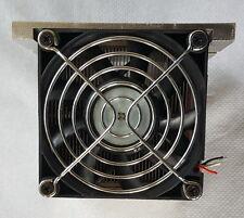 * IBM 13n2951 heat-Sink + fan thinkcentre m50 8187 IntelliStation m pro socket 478