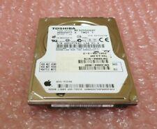 """Toshiba MK3255GSXF HDD2H77 320GB 54000RPM 8MB 2.5"""" SATA Internal Hard Drive"""