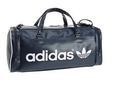 adidas Originals AC TEAMBAG Z37340 Unisex Travelling Bags SUPER RARE ITEM