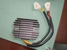 Speed Triple 955i regulador tiger luz máquinas regulador regulator 00-05 sprint nuevo