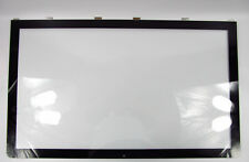 922-9469 iMac (27-inch, Mid 2010) Glass Panel, 27-inch, Apple A1312