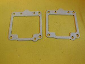 2 pack bowl gaskets GS450 GS450E GS450T GS450L GR650 TEMPTER