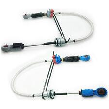 marcha cables de conexión Conjunto Azul & gris compatible con FORD TRANSIT