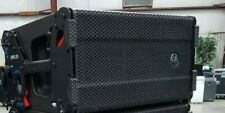 USED D.A.S. AERO 20A LINE ARRAY ELEMENT DAS