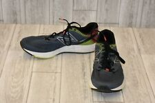 New Balance M890BC6 Athletic Shoes - Men's Size 12 2E - Slate Gray