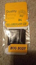Lureflash Bug Corpo