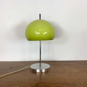 Guzzini Lampe In Design Lampen Leuchten 1960 1969 Gunstig Kaufen Ebay