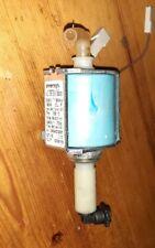LOWARA cp4sp PLUS POMPA Ars 230v 65 Watt