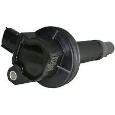 Ignition Coil APW, Inc. CLS1184