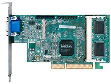 MATROX MILLENIUM G250 8MB AGP VGA 5064-9191