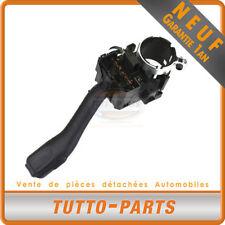 Commodo Commutateur Audi A3 A6 A2 - 8L0953513H 8L0953513J 1108820 1121527