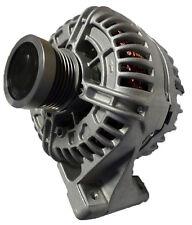 New Alternator 160A Fits VOLVO V70 Mk2 2000, Turbo,  8603265-0  0124625024