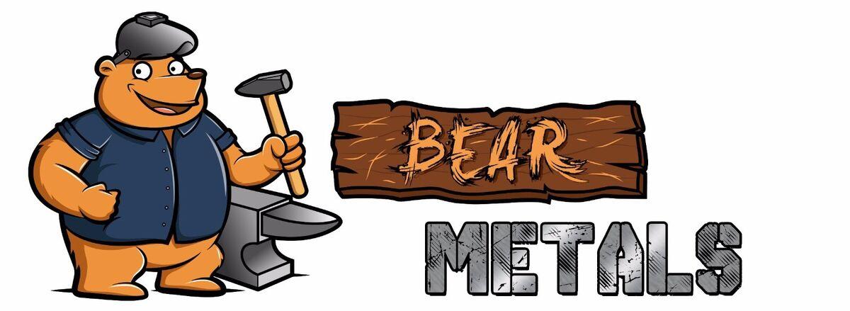bearmetals