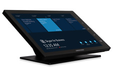 "CRESTRON 10.1"" Tabletop Programmable Touch Screen Console for Crestron RL® 2"