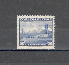CILE 1961 - VULCANO N. 291 - MAZZETTA DI 9 - VEDI FOTO