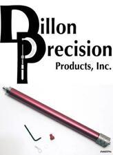 Dillon Rf 100 Large Conversion Change Over Kit # 17902