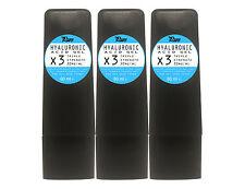 PURE Hyaluronic Acid Gel 180ml 3x stronger than 100% Hyaluronic Acid Serum