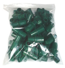 CPR Micromask Training Valves (50 Pack) -- Free Shipping!