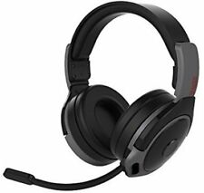 PDP Legendary Collection Sound of Justice Wireless Headset - Ps4 HY 81630