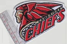 First Nation Tribal Sport Canada Lacrosse Cambridge Chiefs Ontario Lacrosse Leag