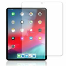 """TOP QUALITY CLEAR SCREEN PROTECTOR GUARD FILM LCD COVER FOR IPAD PRO 11"""""""