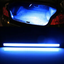 Ice Blue 17CM LED Strip Light For Car Trunk Cargo Area or Interior Illumination