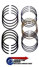 OE SPEC Piston Ring Set - For S13 200SX CA18DET