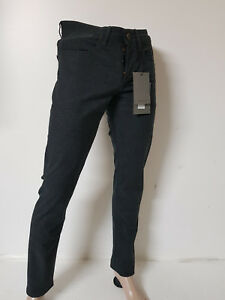 Trousers Siviglia Man / Trousers Men Art. P oo881634 Colour Grey - Discount - 60