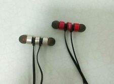 Auricolari sport magnetic Bluetooth 4.1 stereo+Microfono Per cellulare