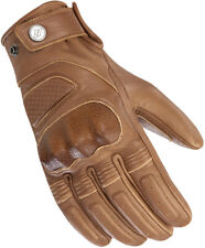 Joe Rocket Woodbridge Gloves Motorcycle Street Bike