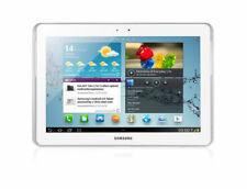 Samsung Galaxy Tab 10.1 P7500 16GB White